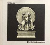 Tribulation – Where The Gloom Becomes Sound - CD