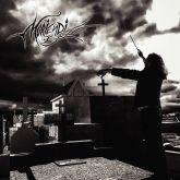 CD Moriendi - The Art Of Dying