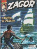 Zagor - nº 017