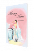 Manual para Noivas