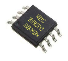 Mosfet PD1503YVS