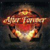 After Forever – After Forever CD