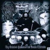 MORTAL WISH - Dez Crânios em Vossa Oferenda