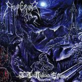 CD Emperor – In The Nightside Eclipse