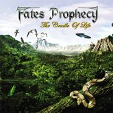 CD - Fates Prophecy - The Cradle Of Life