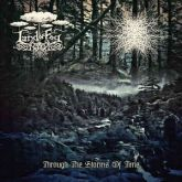 Altu Paganach / Lang Of Fog - Trough The Storms Of Time (Split)