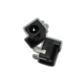 COD 424 - Jack P4 2,1mm p/ PCI