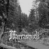 Marrasmieli - Marrasmieli