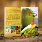CRUlinária Frugal - Receitas do Paraíso