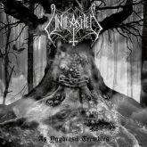 UNLEASHED - As Yggbrasil Trembles