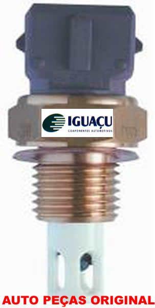 Plug eltronico igua u 901 temperatura do ar palio 1 0 1 5 for Temperatura frigo da 1 a 7