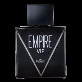 EMPIRE VIP 100ml - HINODE