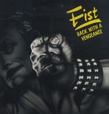 FIST – Back With A Vengeance