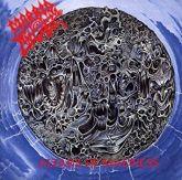 CD Morbid Angel – Altars Of Madness (CD+DVD)