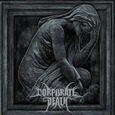 CD Corporate Death – Reborn
