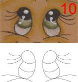 Olhos 10