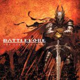 Battlelore – The Last Alliance (CD)