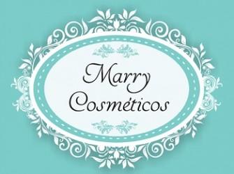 Marry Cosméticos e Perfumaria