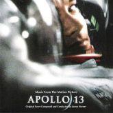 Apollo 13 (OST)