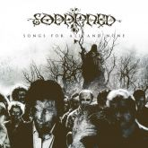 Sodamned – Songs For All And None – Death Metal