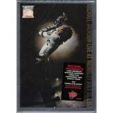DVD - Michael Jackson - Live At Wembley July 16, 1988 Peça unica