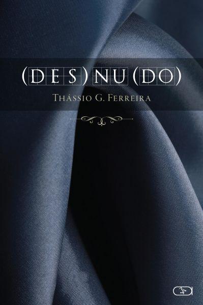 (DES)NU(DO)