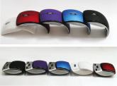 Mouse Óptico cod002