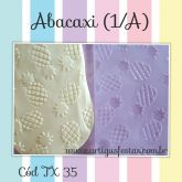 Abacaxi (TX35)