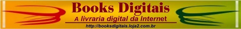 booksdigitais