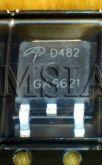 AOD482 AO D482
