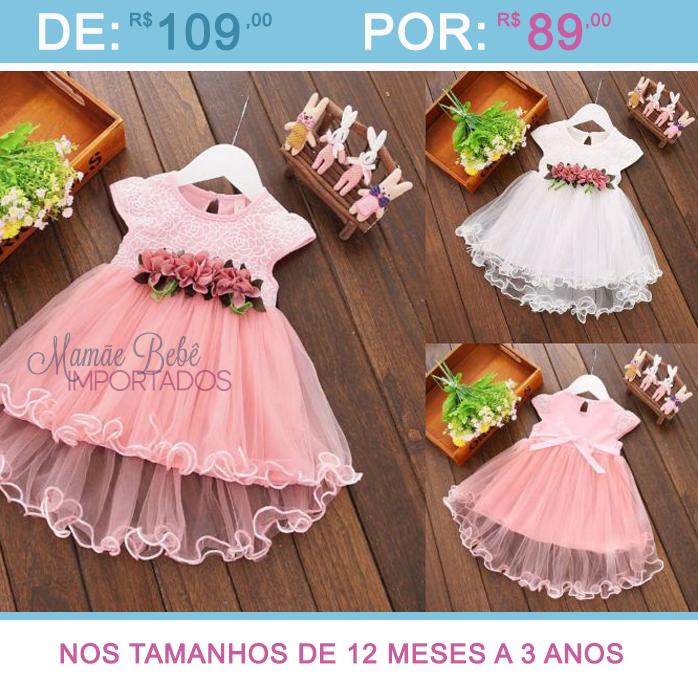 2540e9a1f7 Almofada de Banho do Bebê