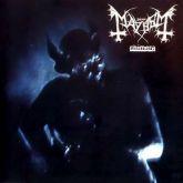 Mayhem - Chimera (Slipcase)