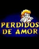 Dvd Novela Perdidos De Amor Completa 48 Dvds - Frete Gratis