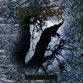 BORKNAGAR - The Olden Domain -  Slipcase CD - [Limitado em 333 cópias]