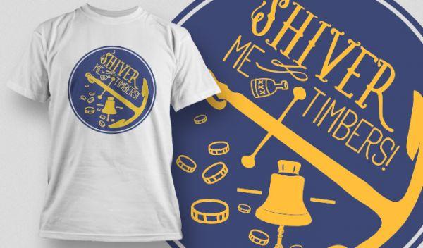 cd7493bb5 Camisetas Personalizadas Online Baratas - ESTILO IMPORTADO-DERSON ...