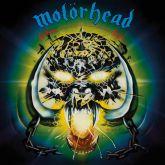 MOTORHEAD - Overkill  -  Slipcase CD