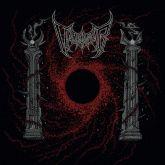 VALARAUKAR - Demonian Abyssal Visions - CD