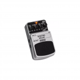 Pedal Guitarra Digital Delay Behringer DD400