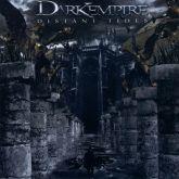 Dark Empire – Distant Tides (CD)