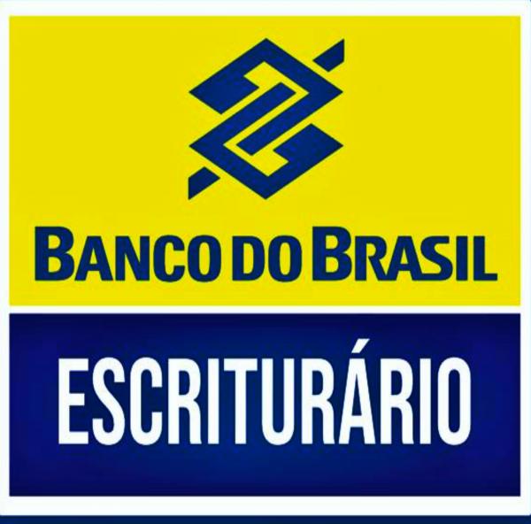 (Plano de Estudos) ESCRITURÁRIO - BB