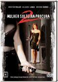 DVD - Mulher Solteira Procura 2