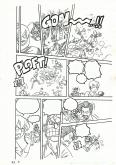 Arte Original, Pág 09 capítulo 02