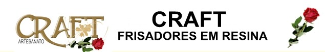 craftartesanato