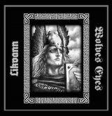 Likvann/Wolves Eyes - Likvann/Wolves Eyes