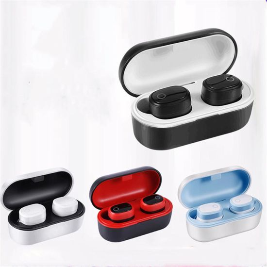 :Fone Bluetooth TWS-D6
