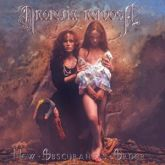 CD ANOREXIA NERVOSA - New Obscurantis Order