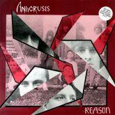 Anacrusis - Reason (Slipcase)