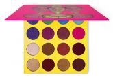 'THE MASQUERADE PALETTE BY JUVIA'S PLACE