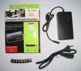 Carregador-universal-notebook-power-my-120w