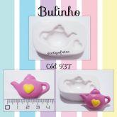 Bulinho